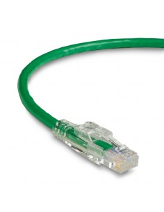 black-box-gigabase-3-cat5e-3ft-verkkokaapeli-vihrea-0-9-m-u-utp-utp-1.jpg