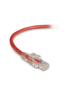 black-box-1ft-cat5e-utp-verkkokaapeli-punainen-0-3-m-u-utp-utp-1.jpg