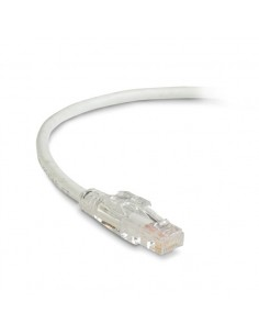 black-box-1ft-cat5e-utp-networking-cable-white-3-m-u-utp-utp-1.jpg