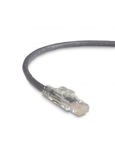 black-box-cat6-utp-4-5m-networking-cable-grey-u-utp-utp-1.jpg
