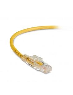 black-box-c6pc70-yl-10-networking-cable-yellow-3-m-cat6-u-utp-utp-1.jpg