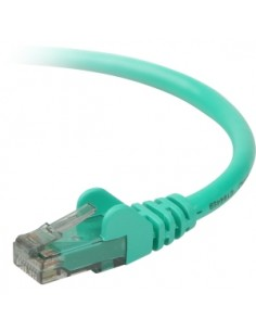 black-box-cat6-4-5m-networking-cable-green-1.jpg
