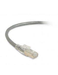 black-box-cat6-6m-networking-cable-grey-1.jpg