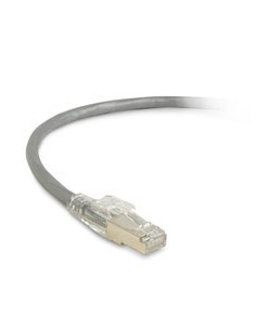 black-box-c6pc70s-gy-05-networking-cable-grey-1-5-m-cat6-1.jpg