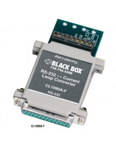 black-box-cl1090a-f-serial-converter-repeater-isolator-rs-232-current-loop-grey-1.jpg
