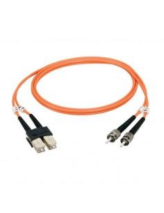 black-box-sc-sc-3m-fibre-optic-cable-orange-1.jpg