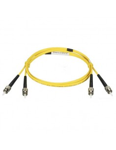 black-box-efn310-002m-stsc-fibre-optic-cable-2-m-st-sc-yellow-1.jpg