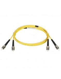 black-box-efn310-002m-stst-fibre-optic-cable-2-m-st-sc-yellow-1.jpg
