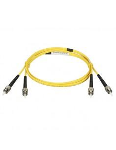 black-box-efn310-010m-sclc-fibre-optic-cable-10-m-lc-sc-yellow-1.jpg
