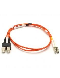 black-box-3m-lc-sc-fibre-optic-cable-st-orange-1.jpg