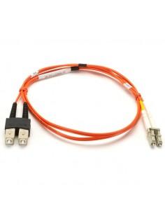 black-box-efn6000-series-om2-50-125-multimode-fiber-optic-patch-1.jpg