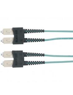 black-box-efnt010-003m-scsc-fibre-optic-cable-3-m-sc-ofnr-om3-aqua-1.jpg