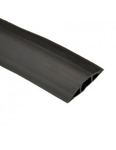 black-box-fk210-r2-kaapelisuojain-lattiakaapelin-suoja-musta-1.jpg