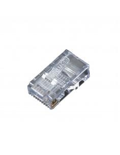 black-box-cat5e-unshielded-straight-pin-coupler-white-1.jpg