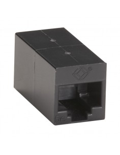 black-box-cat5e-unshielded-straight-pin-coupler-black-10-1.jpg