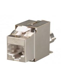 black-box-cat6-keystone-jack-shielded-universal-wiring-1.jpg