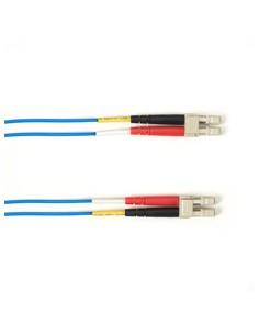 black-box-lc-lc-5-0m-fibre-optic-cable-5-m-blue-1.jpg