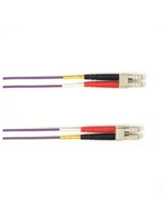 black-box-lc-lc-10-0m-valokuitukaapeli-10-m-violetti-1.jpg
