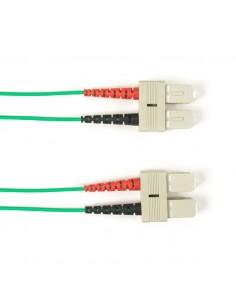 black-box-sc-sc-10-m-fibre-optic-cable-10-m-om2-green-1.jpg