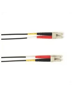 black-box-15m-lc-lc-fibre-optic-cable-om2-black-multicolour-1.jpg