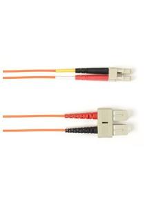 black-box-15m-sc-lc-valokuitukaapeli-om2-orange-multicolour-1.jpg
