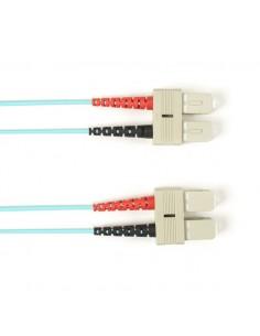 black-box-sc-sc-15m-fibre-optic-cable-2x-sc-ofnp-om2-aqua-1.jpg