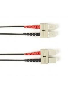 black-box-focmp50-015m-scsc-bk-fibre-optic-cable-15-m-sc-ofnp-om2-1.jpg
