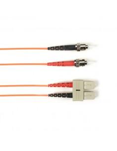 black-box-om2-50-125-multimode-fiber-optic-patch-cable-ofnp-plenum-1.jpg