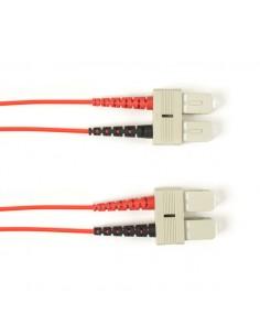 black-box-sc-sc-1m-fibre-optic-cable-om2-red-1.jpg