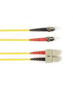 black-box-focmr50-001m-stsc-yl-fibre-optic-cable-1-m-st-sc-ofnr-om2-yellow-1.jpg