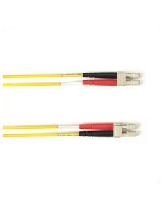 black-box-lc-lc-2-0m-fibre-optic-cable-2-m-yellow-1.jpg