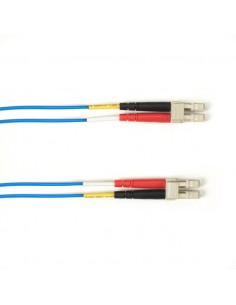 black-box-lc-lc-20m-fibre-optic-cable-ofnr-blue-1.jpg