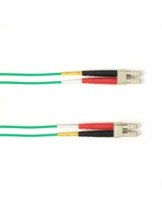 black-box-focmr50-020m-lclc-gn-fibre-optic-cable-20-m-lc-ofnr-om2-green-1.jpg