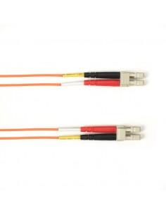 black-box-lc-lc-20-m-valokuitukaapeli-20-m-om2-oranssi-1.jpg