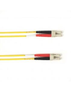 black-box-lc-lc-20-m-fibre-optic-cable-20-m-om2-yellow-1.jpg