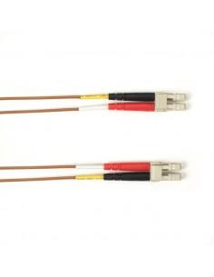 black-box-lc-lc-1m-pvc-fibre-optic-cable-om1-brown-multicolour-1.jpg