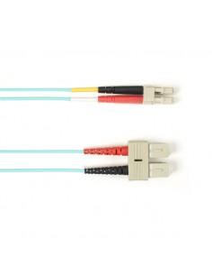 black-box-focmr62-001m-sclc-aq-fibre-optic-cable-1-m-sc-lc-ofnr-om1-aqua-1.jpg