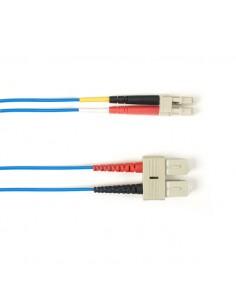 black-box-focmr62-002m-sclc-bl-fibre-optic-cable-2-m-sc-lc-ofnr-om1-blue-1.jpg