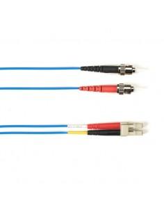 black-box-st-lc-2m-pvc-fibre-optic-cable-om1-blue-multicolour-1.jpg