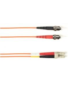 black-box-focmr62-002m-stlc-or-fibre-optic-cable-2-m-st-lc-orange-1.jpg