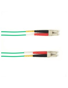 black-box-colored-fiber-om1-62-5-125-multimode-fiber-optic-patch-1.jpg