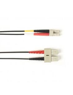 black-box-focmr62-015m-sclc-bk-fibre-optic-cable-15-m-sc-lc-ofnr-om1-1.jpg