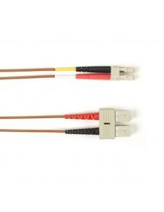 black-box-focmrsm-005m-sclc-br-fibre-optic-cable-5-m-sc-lc-ofnr-os2-brown-1.jpg
