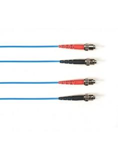 black-box-focmrsm-010m-stst-bl-fibre-optic-cable-10-m-st-ofnr-os2-blue-1.jpg
