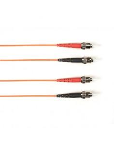 black-box-focmrsm-010m-stst-or-fibre-optic-cable-10-m-st-ofnr-os2-orange-1.jpg