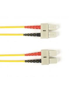 black-box-focmrsm-015m-scsc-yl-fibre-optic-cable-15-m-sc-ofnr-os2-yellow-1.jpg