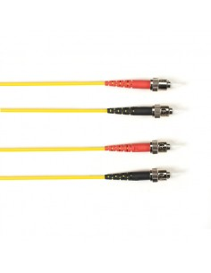 black-box-focmrsm-020m-stst-yl-fibre-optic-cable-20-m-st-ofnr-os2-yellow-1.jpg