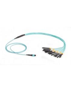 black-box-fohc20m3-mplc-12aq-2-fibre-optic-cable-2-m-mtp-12x-lc-om3-blue-1.jpg