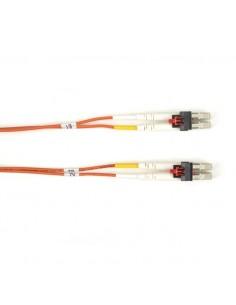 black-box-om1-62-5-125-multimode-fiber-optic-patch-cable-ofnr-pvc-key-locking-lc-lc-orange-2-m-6-5-ft-1.jpg