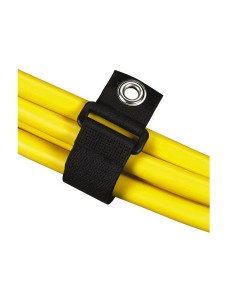 black-box-ft430-hook-loop-fastener-10-pc-s-1.jpg